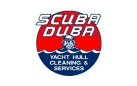 Scuba Duba